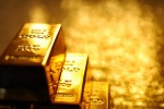 Investors reveal outlook for gold as trading in precious metal ETCs surges