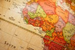 Market Vectors Emerging Markets Local Currency Bond ETF (EMLC) powers to $1.5 billion in assets under management
