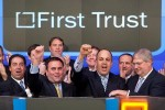 First Trust launches three AlphaDEX ETFs on LSE