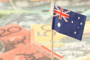 db X-trackers lists Aussie dollar cash ETF on LSE