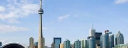 First Asset launches actively managed Canadian REIT and dividend ETFs