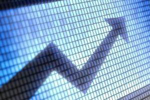 ETF industry on course to break through $3 trillion milestone, says ETFGI