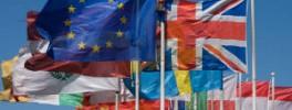 European ETF assets near $500 billion mark