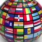 DeAWM offers access to global bond market via single ETF