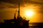 Source launches enchanced 'roll-optimised' Brent Crude oil ETC