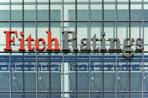 Short-duration bond Exchange Traded Fund (ETFs) offer protection against rising interest rates as Fitch warns of bond bubble