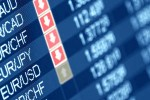 ETF Securities expands currency ETP range