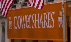 Invesco PowerShares to add US small-cap ETF (DWAS) to suite of DWA Technical Leaders