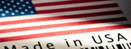 UBS broadens range of fixed income ETFs with new medium duration offering