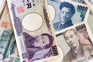 Source introduces currency-hedged versions of JPX-Nikkei 400 ETF