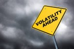 Low volatility ETFs: do they stack up?