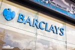 Barclays introduces specialist 'mirror futures' and 'duration hedged' indices