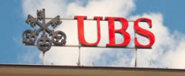 UBS adds four ETF listings on LSE