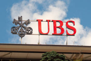 UBS rolls out 61 ETFs on Borsa Italiana