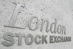 Boost begins roll-out of triple-leveraged ETPs on the London Stock Exchange