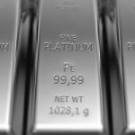 Supply and demand factors stimulate interest in platinum ETCs