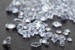 PureFunds' diamond ETF looks ready to sparkle
