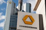 Commerzbank's ComStage unveils two innovative new ETFs