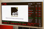 ETF Securities lists 28 currency-hedged commodity ETPs on SIX Swiss Exchange