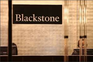 Listed private equity ETFs on a tear as Blackstone, Carlyle, KKR and 3i soar