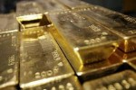Commodity ETP assets suffer record fall in 2013 as gold loses shine