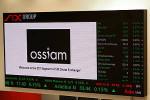 Ossiam lists low-volatility global equity ETF on SIX Swiss Exchange