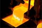 Inverse/short gold ETFs surge as precious metal goes into meltdown