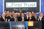 First Trust rolls outs actively managed senior loan ETF (FTSL)