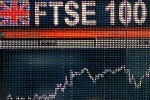 ETF Securities launches 3x short and leveraged FTSE 100 ETPs on LSE