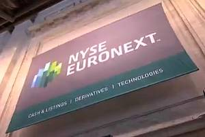NYSE Euronext launches multi-asset high-income index