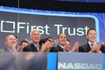 First Trust launches actively managed municipal bond ETF