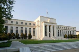 Boost unveils triple inverse US Treasury ETP on LSE