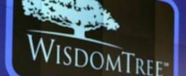 Quantitative easing propels WisdomTree's European hedged equity ETF through $10 billion mark