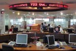 S&P Dow Jones licenses S&P MILA 40 Index to Horizons for Colombia-listed ETF
