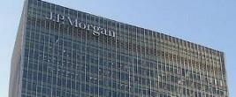 Source unveils third JP Morgan Macro Hedge volatility ETF