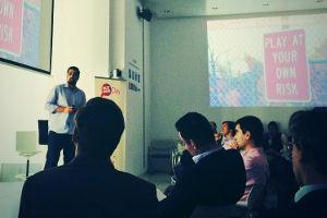 UK FinTech start-ups want to revolutionise ETF investing