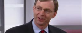 Vanguard launch tax-exempt municipal bond ETF